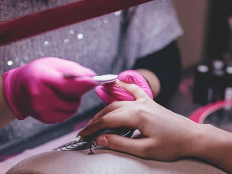 manicuren.jpg